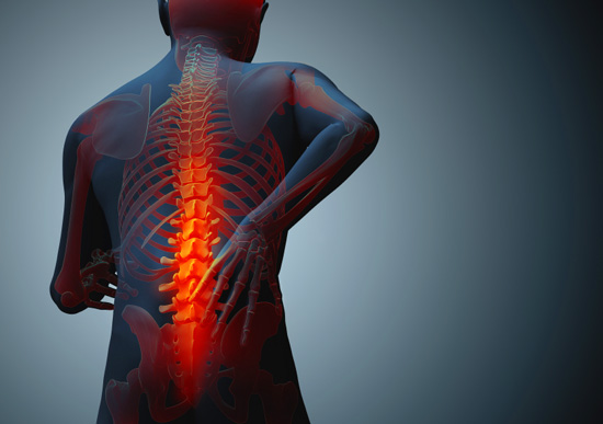"""DWC Posts Proposed """"Chronic Pain Medical Treatment Guidelines"""" to Online Forum for Public Comment"""